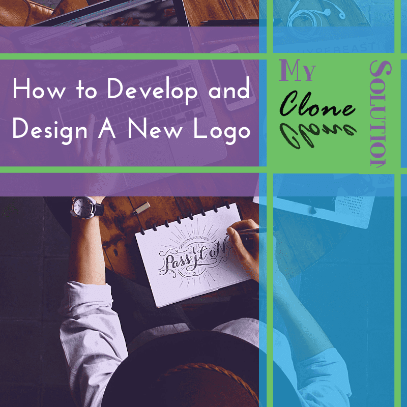 My-clone-solution-how-to-develop-and-design-a-new-logo