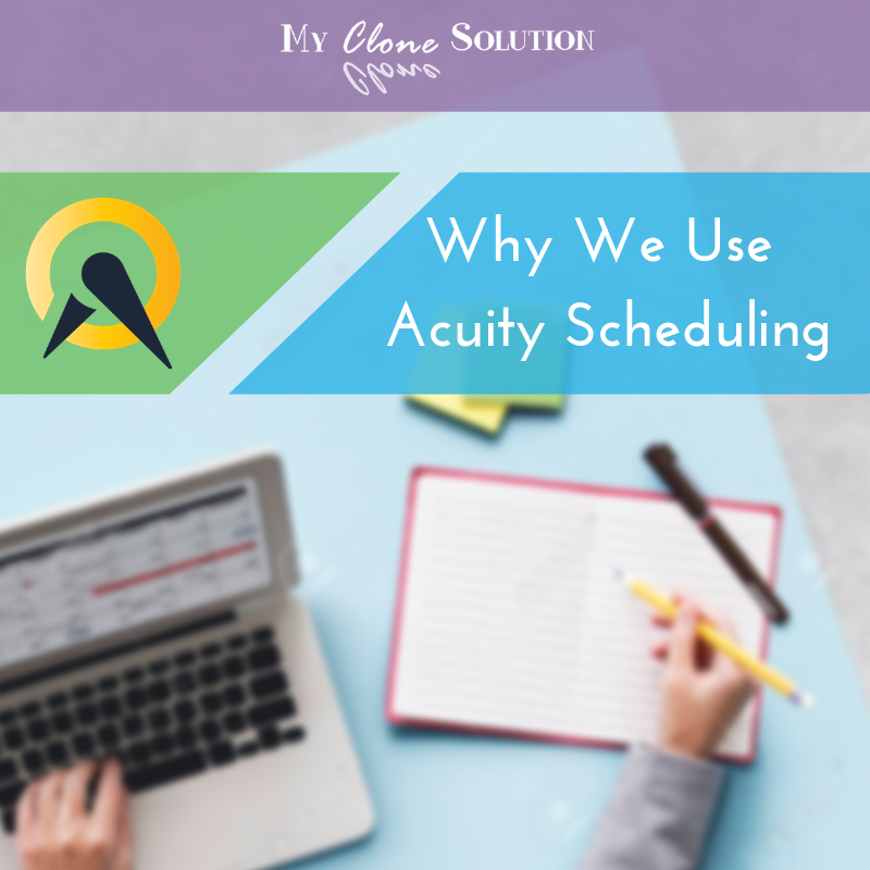 My-clone-solution-why-we-use-acuity-scheduling
