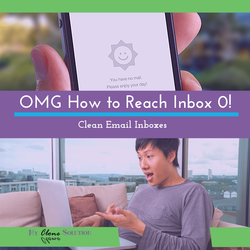 OMG-how-to-reach-inbox-0-clean-email-inboxes