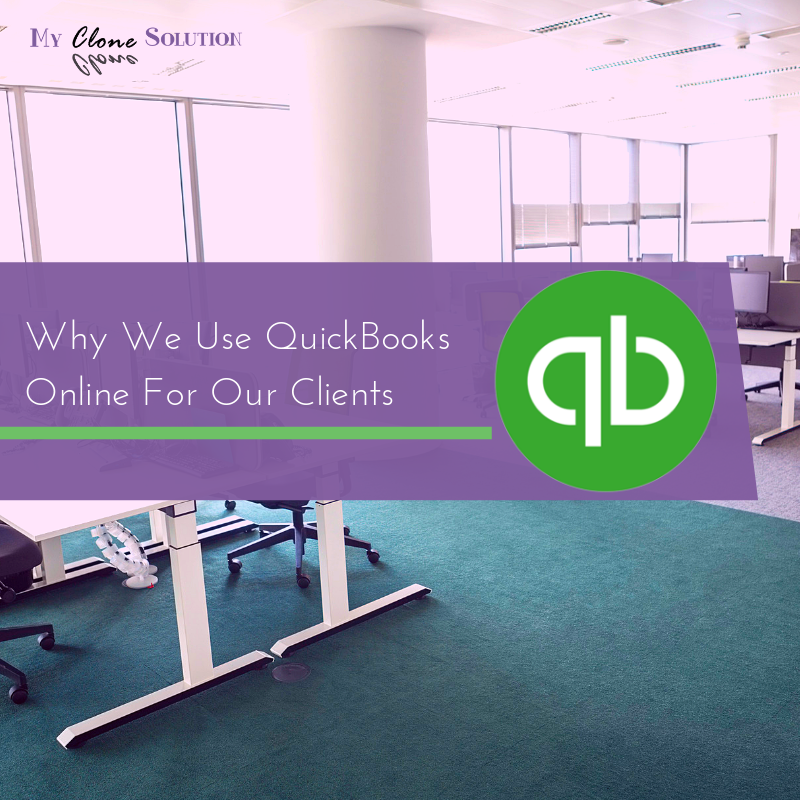 Why-we-use-quickbooks-online-for-our-clients