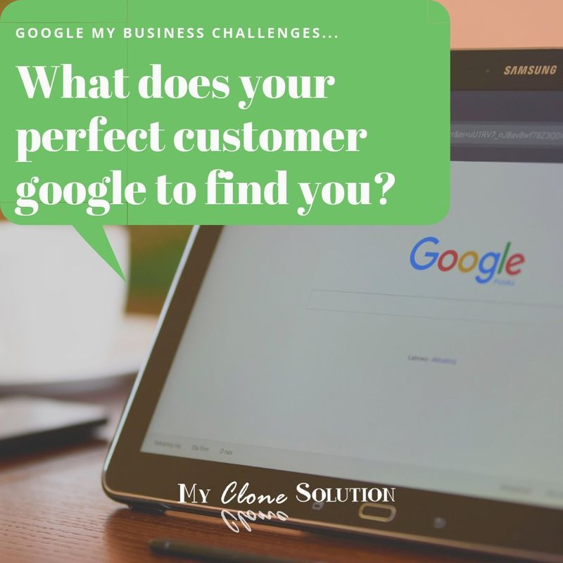 oogle-my-business-challenge-what-does-your-perfect-customer-google-to-find-you