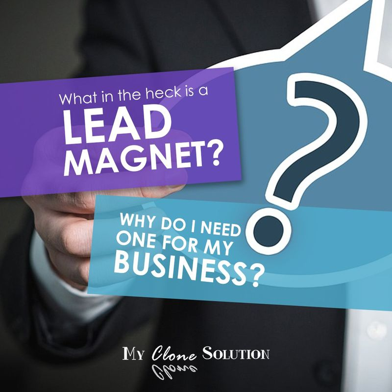 What-the-heck-is-a-lead-magnet-why-do-I-need-one-for-my-business