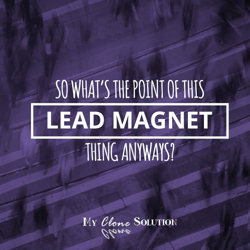 So-whats-the-point-of-this-lead-magnet-thing-anyways