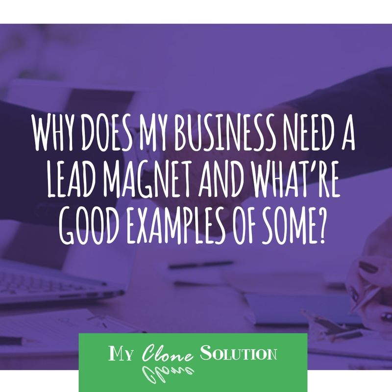 Why-does-my-business-need-a-lead-magnet-and-what're-good-examples-of-some