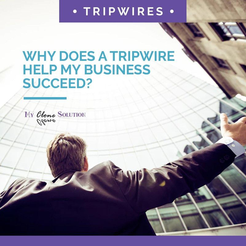 Tripwire-why-does-a-tripwire-help-my-business-succeed