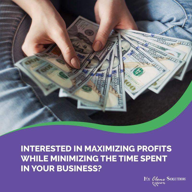 nterested-in-maximizing-profits-while-minimizing-the-time-spent-in-your-business