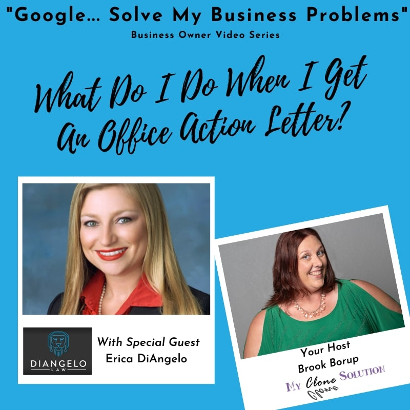What-do-I-do-when-I-get-an-office-action-letter-Erica-DiAngelo