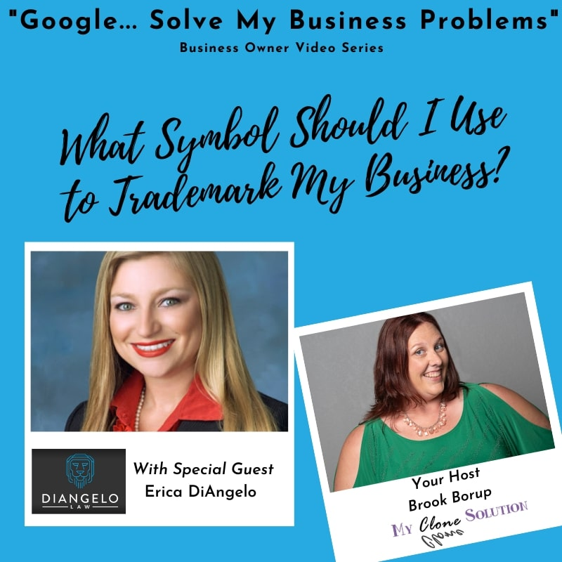 What-symbol-should-I-use-to-trademark-my-business-Erica-DiAngelo