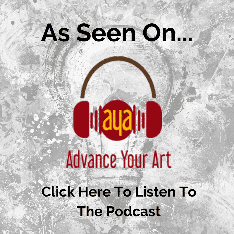 As-seen-on-aya-Advance-your-art