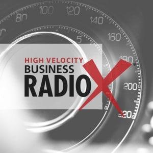 High-veloctiy-business-radio