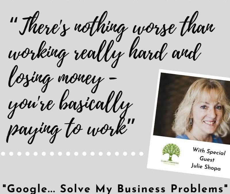Job Costing: Why & How it Helps You Increase Profit