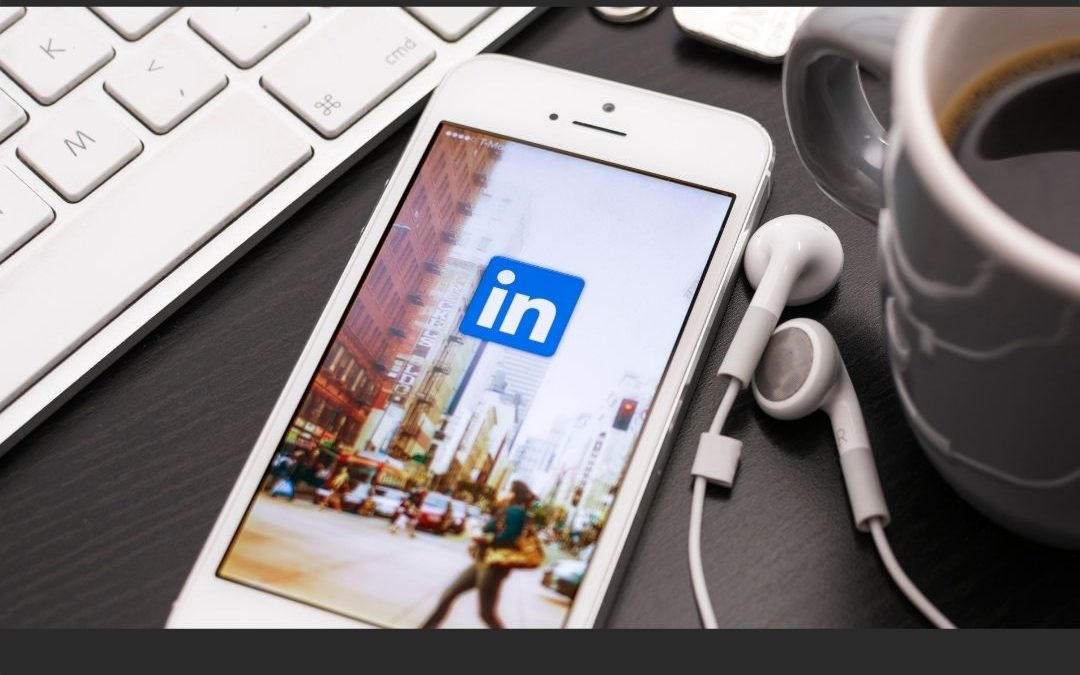 Maximizing LinkedIn For Leads