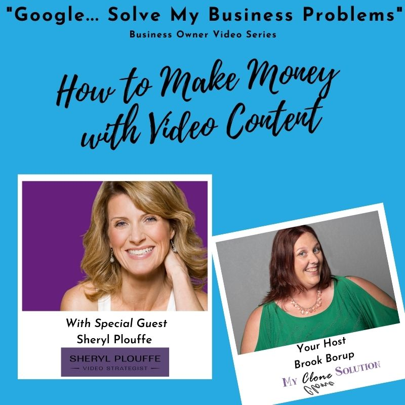 How Can Startups and New Entrepreneurs Make Money from Video Content?
